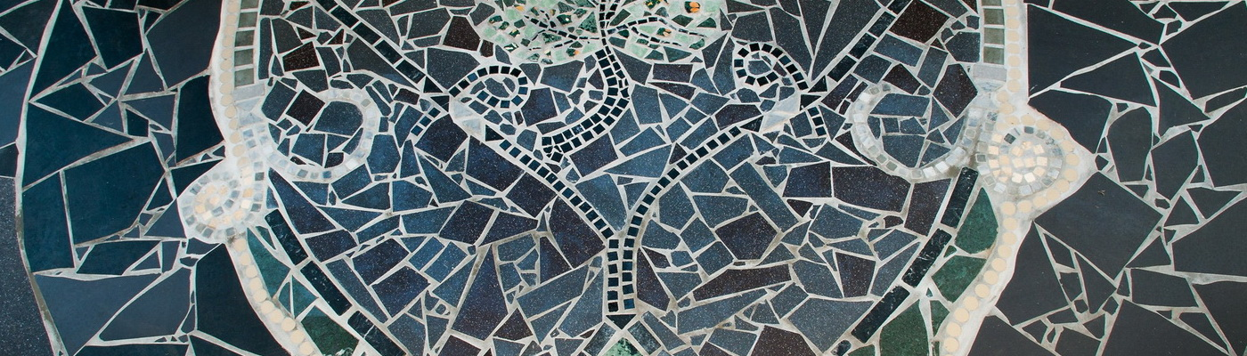 Mosaik-Workshops